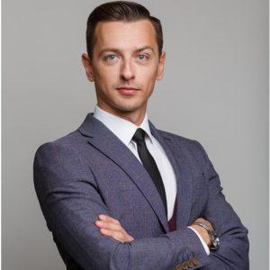 Stanislav-Boris