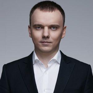 shevcov-ob