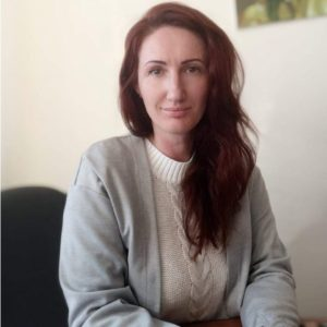 Iruna_ratyshovska