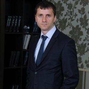 Novikov_Yaroslav