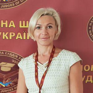Vira_muhaleinko
