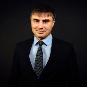 Yaroslav_lusenko