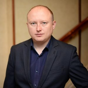 aleksandr-sivokozov