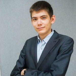 kurulo_kosturya