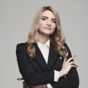 Yushchenko_Tetyana