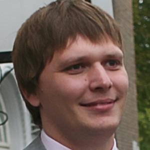 OleksiyZ-photo