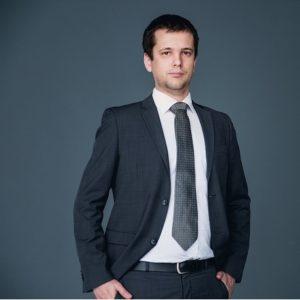 andrei_ivanov