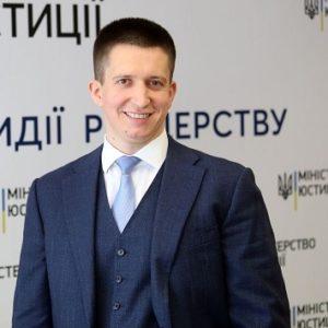 dybovuk_viktor