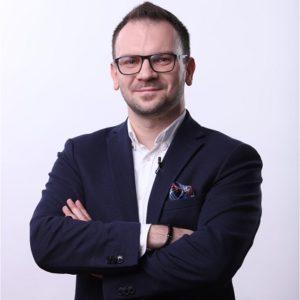 yury-melashchenko