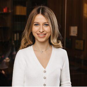 Марія Ільясова (1)