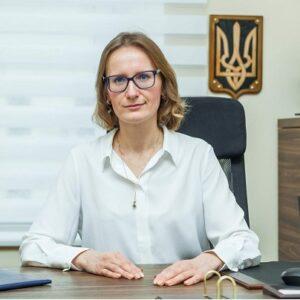 Диброва Екатерина