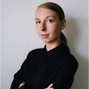 Лілія Яновська